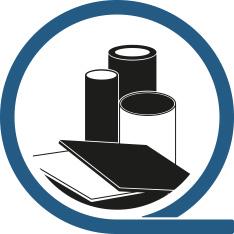service Produits aluminium plastiques TIM
