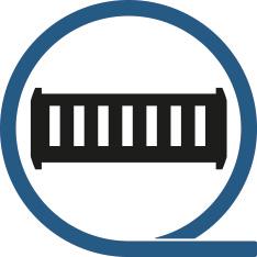 service clôtures TIM