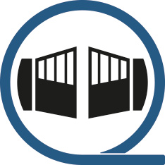 service portails TIM