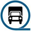 service Transport TIM