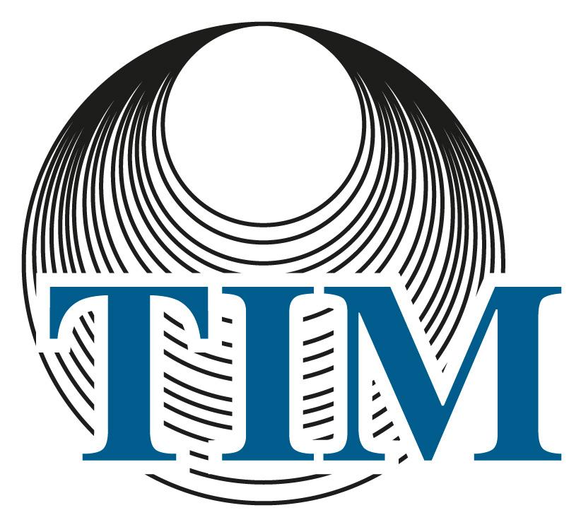 TIM | Clôtures, portails, motorisation, profilés plastique et aluminium à Reims